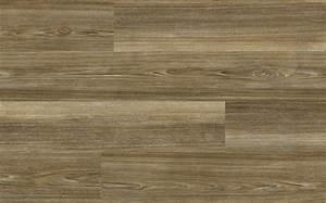 Fußboden Streichen Holz : alle produkte zur verf gung gestellt vondongguan meijer plastic products co ltd ~ Sanjose-hotels-ca.com Haus und Dekorationen