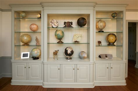 just cabinets furniture more lancaster pa cabinetry cabinets furniture craftsmanship new holland