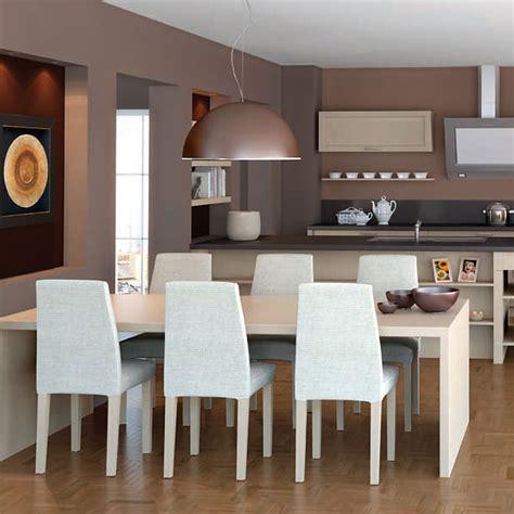 catalogue cuisines schmidt cuisine schmidt gaggenau img 2474 images frompo