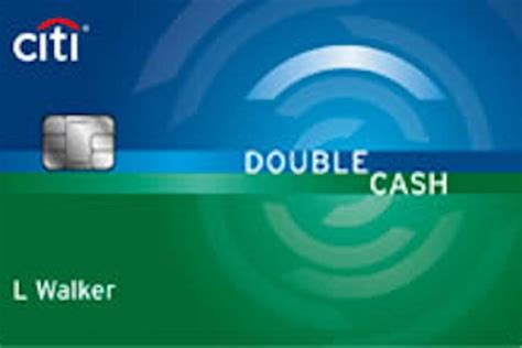 Pay no foreign transaction fees with any of capital one's credit cards. Best Rewards Credit Card Winners: 2016 10Best Readers' Choice Travel Awards