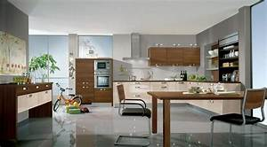 kitchen furniture nyc 28 images modern kitchen With kitchen furniture new york city