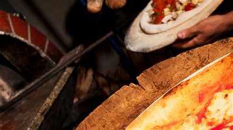 washington heights columbia restaurants dc