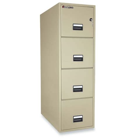 used fireproof file cabinet used fire proof file cabinets download free mightwarden