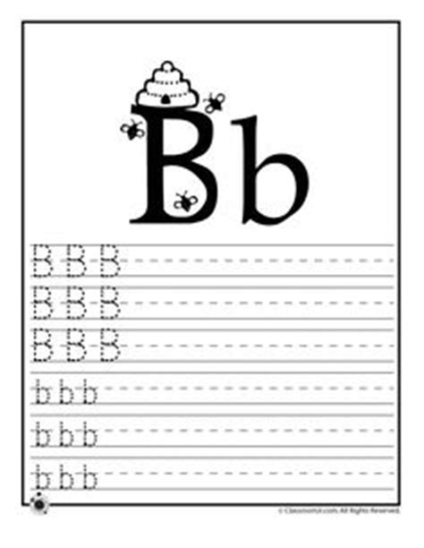 abcs worksheets images learning abc alphabet