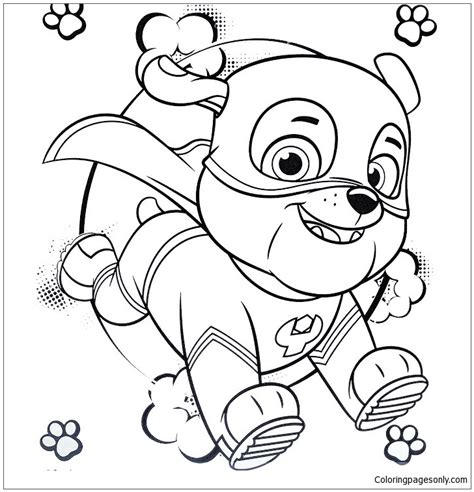cute superhero coloring pages  getcoloringscom  printable colorings pages  print