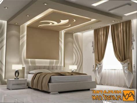 best of decoration mur interieur decoration placoplatre amiria dcoration en placo pltre