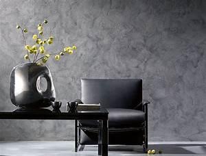 peinture a effet 10 ambiances deco pour trouver son style With peindre un escalier en gris 13 pierre de parement revetement mural et interieur decoratif