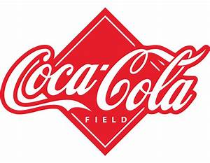 Coca Cola logo PNG images free download