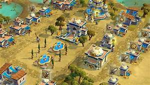 Age Of Empires Online GameSpot