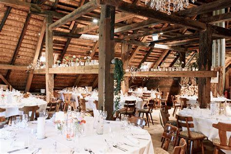rustikale hochzeit hochzeitsblog   wedding corner