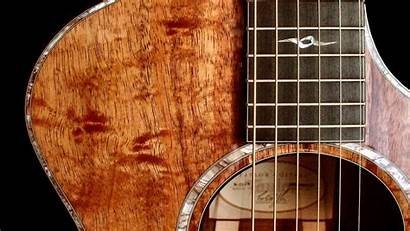 Guitar Acoustic Background Wood Strings Wallpapers String