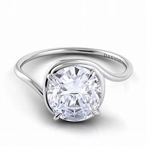 engagement rings payment plans no credit check With wedding ring payment plan