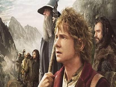 Tam Hobbit Powrotem Czyli Pobierz
