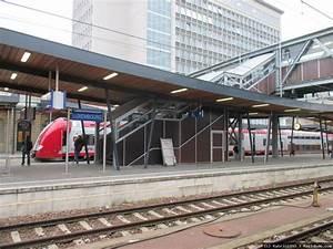 Station Service Luxembourg : luxembourg railway station luxembourg railcc ~ Medecine-chirurgie-esthetiques.com Avis de Voitures