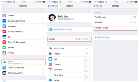 photos from icloud to iphone icloud image collections invitation sle and