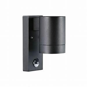 Applique Exterieur Avec Detecteur : applique murale ext rieure maxi tin avec d tecteur ~ Dailycaller-alerts.com Idées de Décoration
