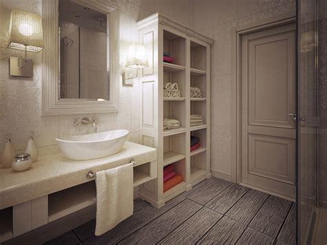bathroom designs  great bathroom ideas