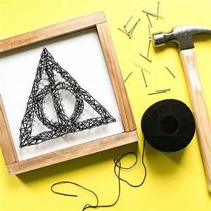 Happy Harry Potter Days 11 - Rae Gun Ramblings