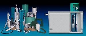 Gravity  U0026 Pump Products