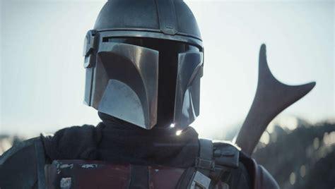 The Mandalorian Season 2 first look and Rey Kenobi – Scifi ...