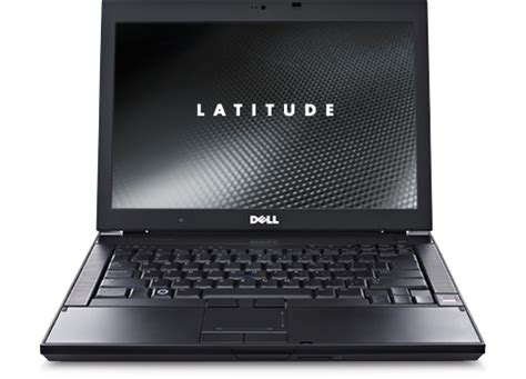 dell inspiron 1464 telechargement du pilote wifi