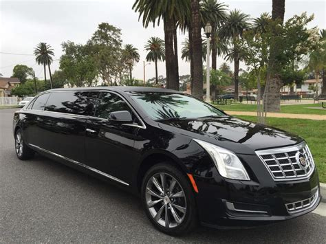 American Limousine by New 2014 Cadillac Xts For Sale Ws 10152 We Sell Limos