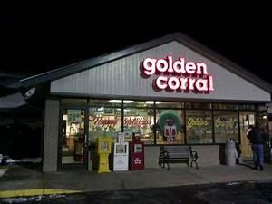 Nc Berechnen : golden corral steakhouse 2618 s horner blvd sanford nc vereinigte staaten beitr ge zu ~ Themetempest.com Abrechnung