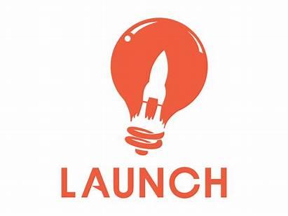 Launch Program Mit Party App Application Success