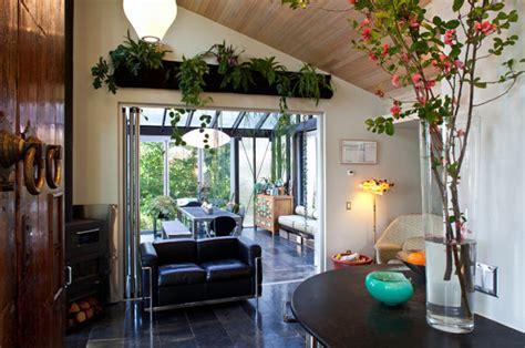 small cabin decorating ideas  inspiration