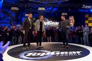 Top Gear France : top gear france confirme ses bonnes audiences news d 39 anciennes ~ Medecine-chirurgie-esthetiques.com Avis de Voitures