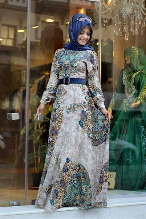 bros kebaya 19 model baju muslim terbaru 2018 untuk lebaran harian