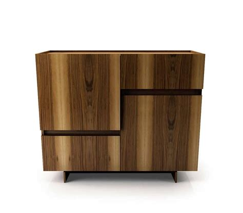 48 Inch Sideboard 15 inspirations of 48 inch sideboards