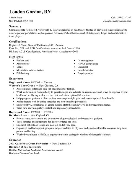 find the meaning of resume 28 images resume on file