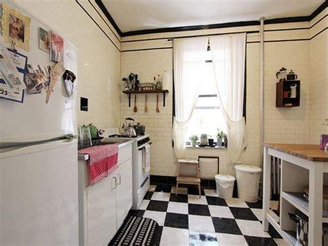 stunning kitchens  tile floors page