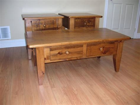 coffee table desk pine coffee table design images photos pictures