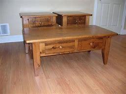 HD Wallpapers Pine Coffee Table Set Wallpapermobilebangodblog - Pine coffee table set