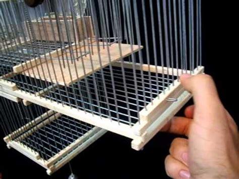 cage piege  moulinet multireprise  oiseaux  vendre cage trap multireprise  sale youtube