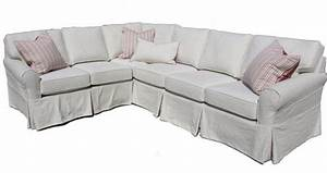 Top 5 slipcovers for sectional sofas s3net sectional for Sectional slipcovers for sale