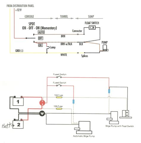 Needing Wiring Diagram For Johnson Wire Electronic