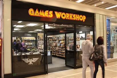 Workshop Games Belfast Warhammer Castle Court Custodes