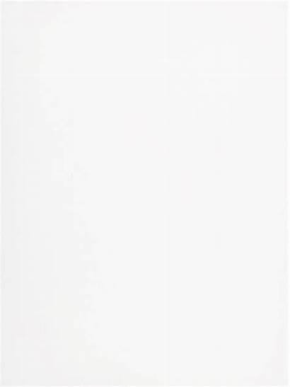 A4 Card Paper Cotton Gmund 300gsm