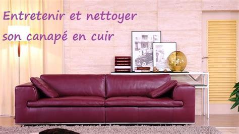 comment nettoyer un canapé en nubuck comment nettoyer un canape en cuir blanc 28 images