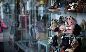U.S. Consumer Sentiment Unexpectedly Falls From 13-Year ...