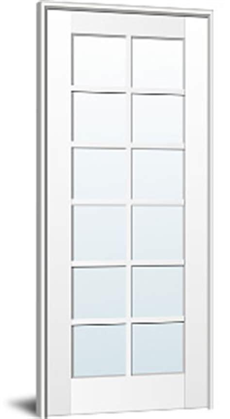 special order wood doors mmi door