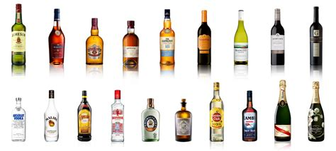 siege social pernod ricard pernod ricard conviviality creators