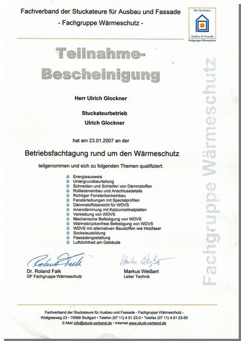 Merkblatt Waermedaemmung by W 228 Rmed 228 Mmsystem Ulrich Glockner