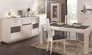 salle a manger moderne salle a manger design meuble design With salle a manger design moderne