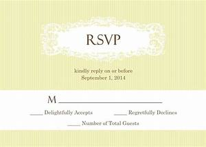 please rsvp by wording images With wording for wedding invitations with rsvp