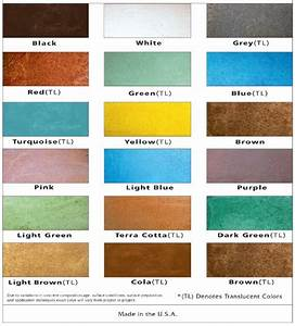 H C Acetone Dye Color Chart 1000 Images About Den Floor Re Do On Pinterest Stains