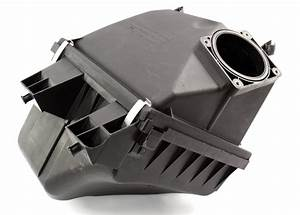 Air Intake Cleaner Box Airbox 96